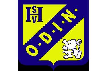 ODIN '59 in blessuretijd bekerduel onderuit tegen De Treffers